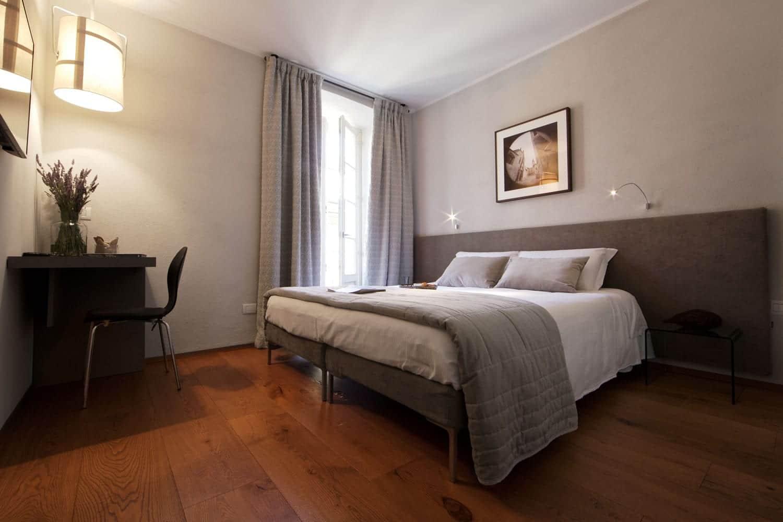 Chambre D Hotes Val D Aoste Italie Jeannette Et Laurent